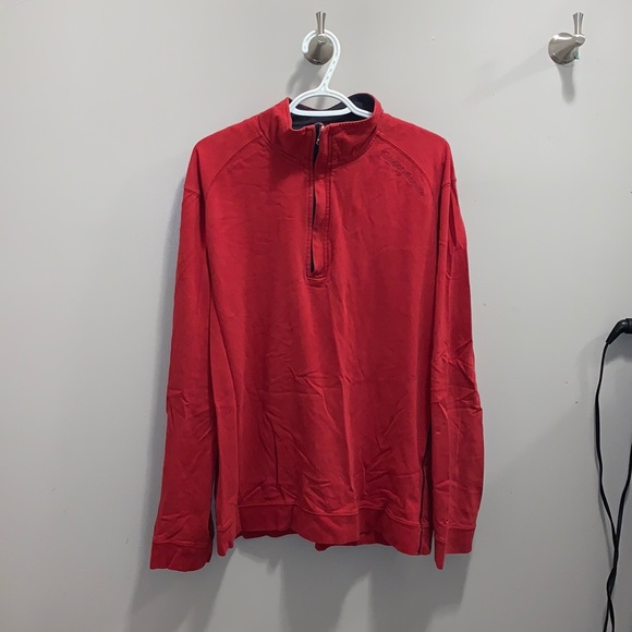 🍄5/35$ Vintage Tommy Hilfiger shirt